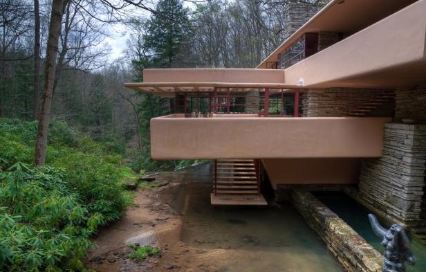 Vista_Fallingwater House_Frank Lloyd Wright (1).jpg