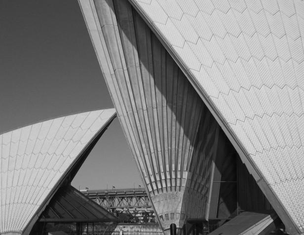 Jørn Utzon_Sydney Opera House_dettaglio.jpg
