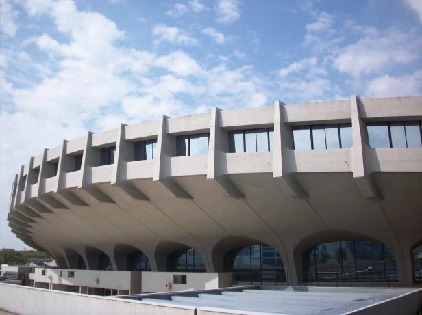KenzōTange_Yoyogi National Gymnasium.jpg