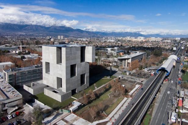 Centro de Innovación UC Anacleto Angelini (2).jpeg
