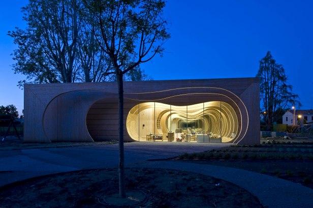 2.L'asilo-di-Guastalla-di-Mario-Cucinella-Architects-foto-Moreno-Maggi-8 (1)