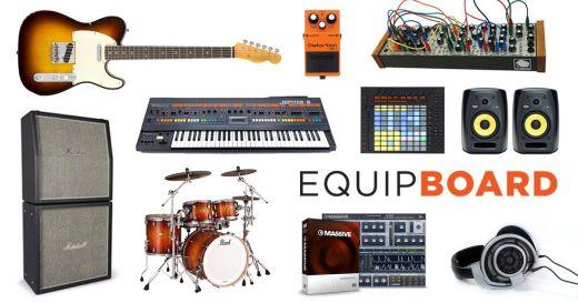 equipboard-gear-collage-48a96c81b4e9c3131935612930c6bc0b.jpg